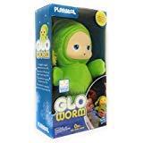 Playskool - 2018 Glo Worm Lullaby Walmart -