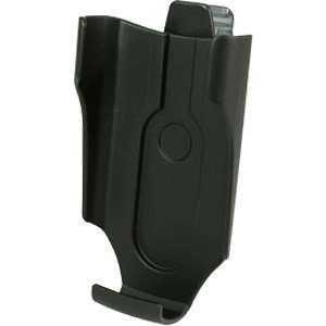 Oem Decoy Lg (LG VX8610/ Decoy OEM Swivel Holster)