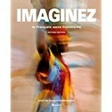 Imaginez 2e Instructor Annotated Edition 2nd Edition