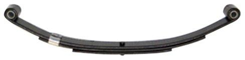 1750 Lb AP Products 014-124903 Leaf Springs