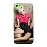 downturnvver-case-cover-protector-specially-made-for-iphone-5c-victoria-bonia-actress-women-celebrit