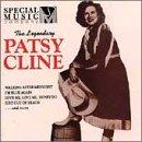 The Legendary Patsy Cline