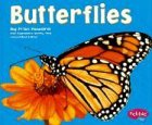 Butterflies, Fran Howard, 0736836438
