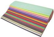 """Popular Pack Satin Wrap Tissue Paper 480 Sheets 20"""" x 30"""""""