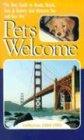 Pets Welcome: California 2004-2005, Hugo N. Gerstl, 0971008957