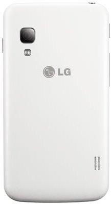 Lg Optimus L5 Ii Dual E455 4