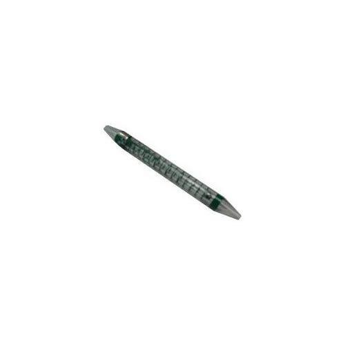 0-8 LPM Pen Style Liter Meter by Cramer