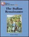 The Italian Renaissance, Karen Osman, 1560062371