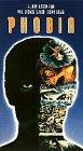 Phobia poster thumbnail