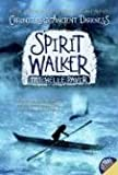 Spirit Walker, Michelle Paver, 0060728302