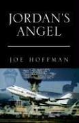 Download Jordan's Angel pdf
