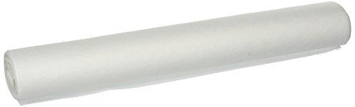 Pellon Fusible Stabilizer - Pellon Iron stabilizer, 1 Pack, White