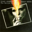 (Ziggy Stardust: Motion Picture )