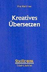Kreatives Übersetzen