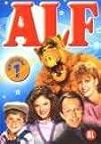 ALF - Series 1 (1986) (import)