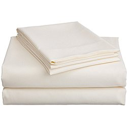 Crescent Dorm Room Sheet Set product image