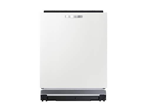 Samsung DW60K8550BB lavastoviglie A scomparsa totale 14 coperti A++: ...