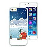 iphone-6-casepeanuts-christmas-white-iphone-6s-47-inches-cover-casefashion-tpu-case