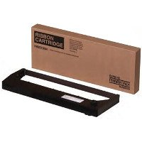 (Printronix Standard Life Black Ribbon-1 - P8005 Cartridge)