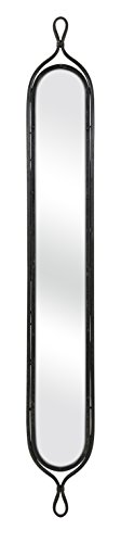 Imax 19225 Bernie Long Mirror (Mirrors Narrow)