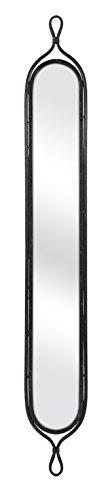 Imax 19225 Bernie Long Mirror