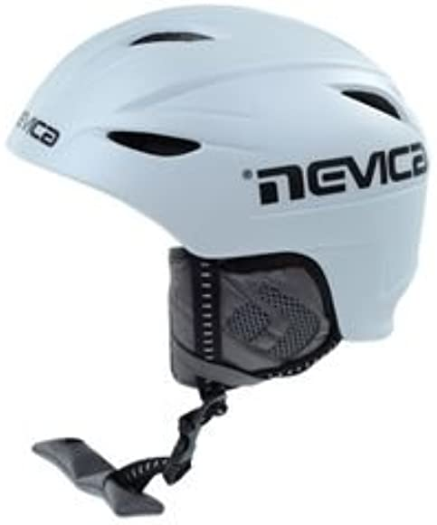 Nevica Ladies Ski Helmet Reviewed