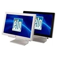 Elo 22C3 All-in-One Desktop Touchcomputer