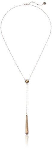 The-Sak-Womens-Metal-Inlay-20-Y-Necklace