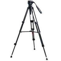 [ACEBIL]小型ビデオ三脚i-705RMの商品画像