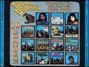 Siempre En Domingo: Momentos De Aun Hay Mas 1970-1998 by Various Artists (1998-07-14)