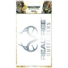 realtree-outfitters-decal-chrome-5