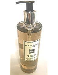 (Olivia Blake London Anjou Pear And Jasmine Cleansing Hand Wash 16.9 Oz )