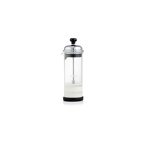 norpro milk frother - 7