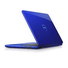 Buy Dell 3169 116 Inch Laptop M3 6y304gb500gbwindows 100gb