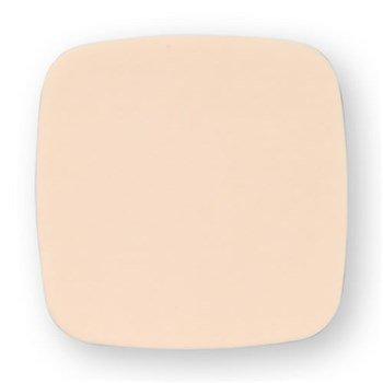 AQUACEL® Foam Dressing: Non-Adhesive, Square: 15x15cm (6