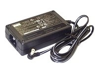 cisco-power-supply-cp-pwr-cube-3