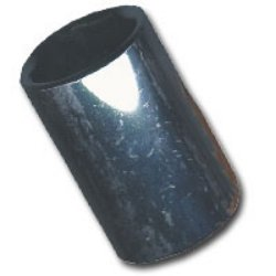 CPS Products (CPSRFSH) High-Side R-134a Socket