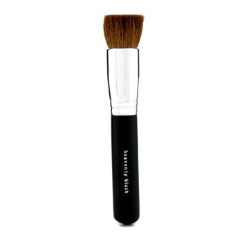 Bare Escentuals Heavenly Blush Brush
