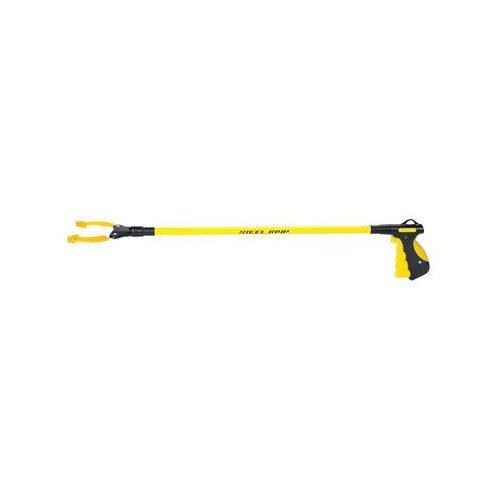 (Steelgrip TA5105 Pick Up Tool, 36