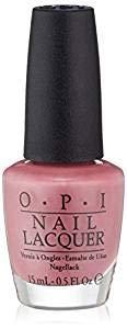 Aphrodite's Pink Nightie Nail (Aphrodites Pink Nightie)