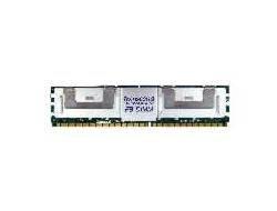 Transcend 2GB DDR2 667 FB-DIMM -
