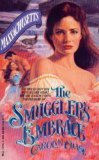 The Smuggler's Embrace, Carolyn Chase, 0440203619