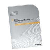 Microsoft Exchange Server 2010 Standard CAL - License - 5 Device CAL - Standard - PC - English - 381-04124