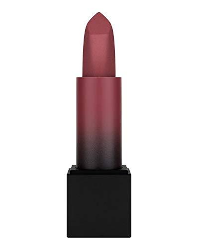 HUDA Beauty POWER BULLET MATTE LIPSTICK - POOL PARTY