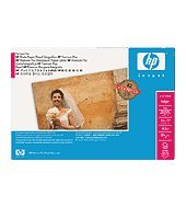 HP Q8708A HP Collector Satin Canvas - 61cm (24in) x 6.1m (20ft) roll