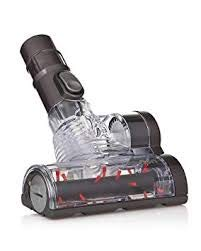 Dyson 915034-01 Universal Mini Turbine Head Brought To You By BuyParts