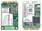 Dell Wireless 1505 WLAN Mini Card, NJ449