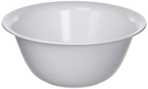 (Sterilite Plastic Bowl 6 Qt)