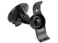 Garmin 010-11765-01 nüvi 40 Suction Cup Mount