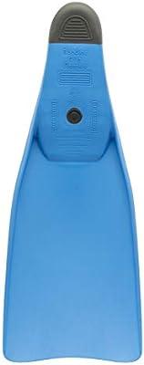 Cressi Clio Premium Aletas para Buceo Snorkeling y Nataci/ón Unisex